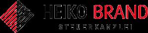 Logo-Heiko-Brand-Steuerberater